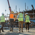 Anta Byggutmaningarna – för en klimatsmartare byggsektor!