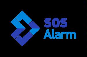 SOS-Alarm_logo