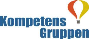 Kompetensgruppen logga 2012