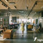 Sigtunahöjden vinner Årets Miljöinitiativ vid Svenska Mötespriset 2020